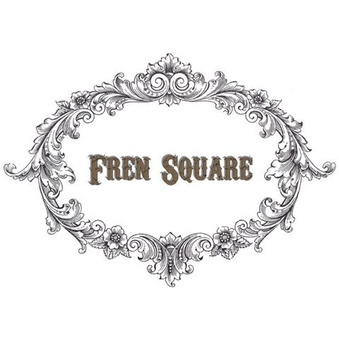 Fren Square: Welcome to Fren Square