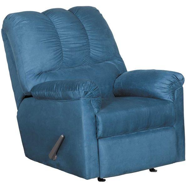 Image Result For Blue Recliner Rocker Recliners Recliner Comfy Pillows