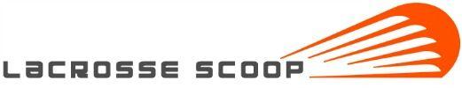 Lacrosse Scoop