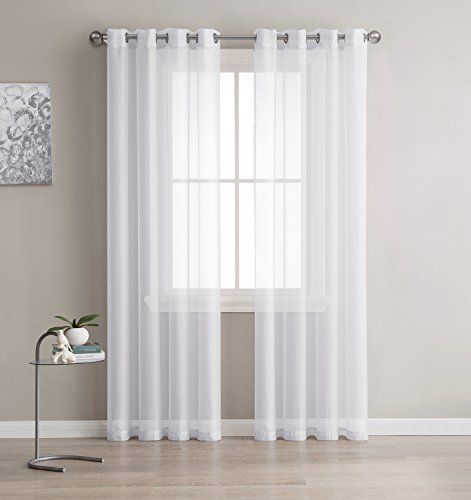 Kitchen Curtains At Big Lots: 1222 Best Images About Curtain On Pinterest