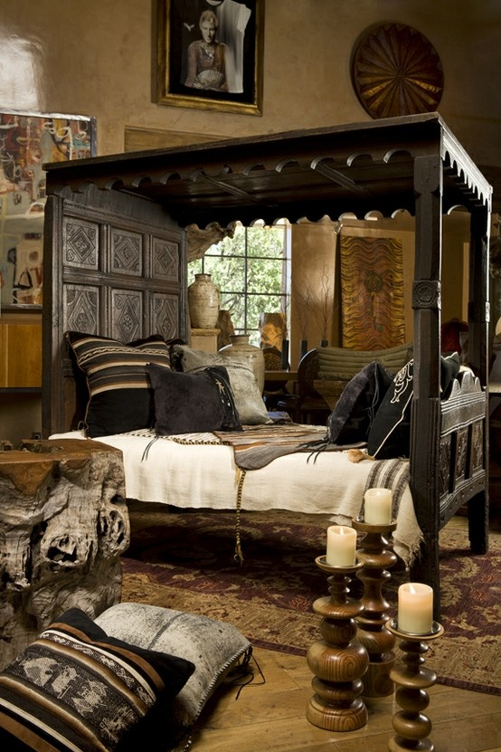 423 Best Medieval And Rustic Decor Images On Pinterest   Home, Live And Wood