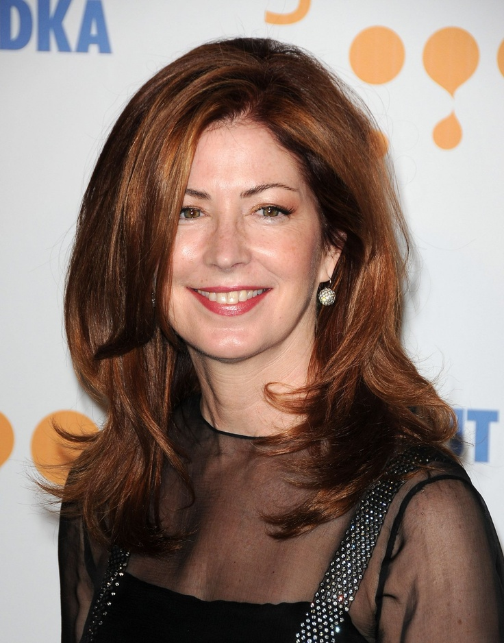 famous people hair styles 103 best delany images on delany 5795 | 0a95d89fa72af6ffd9ec5795e2ae3c15 dana delany famous women