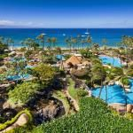 Sheraton Maui Resort & Spa (Lahaina, HI) - Resort Reviews - TripAdvisor