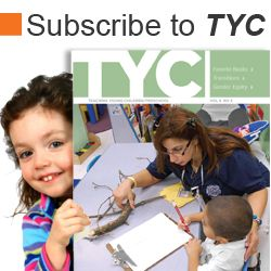 Resources | National Association for the Education of Young Children | NAEYC