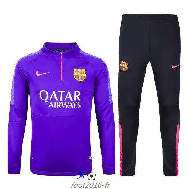 les 20 meilleures id es de la cat gorie fc barcelone sur pinterest football barcelone quipe. Black Bedroom Furniture Sets. Home Design Ideas