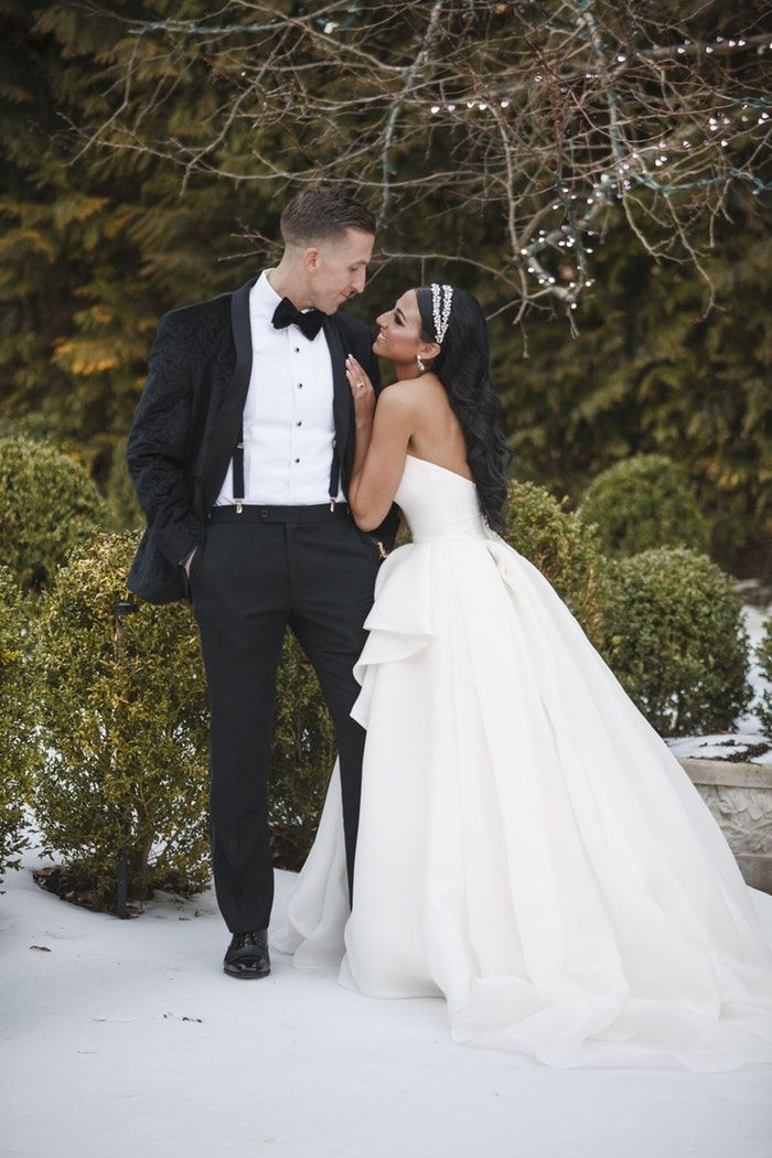 Bianca Marie By Maggie Sottero Wedding Dresses Princess Style