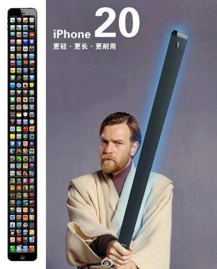 iphone 20: Iphone 5S, Apples Iphone, Funny Things, Funny Pics, Information Technology, Funny Pictures, Stars War, Funny Photos, Iphone 20