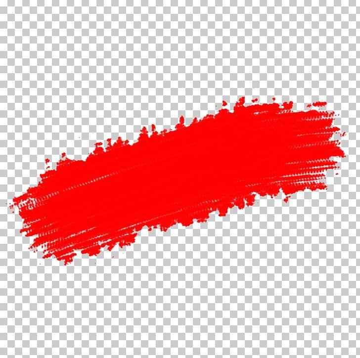 Paintbrush Png Art Brush Brushes Desktop Wallpaper Line Banner Background Images Love Background Images New Background Images