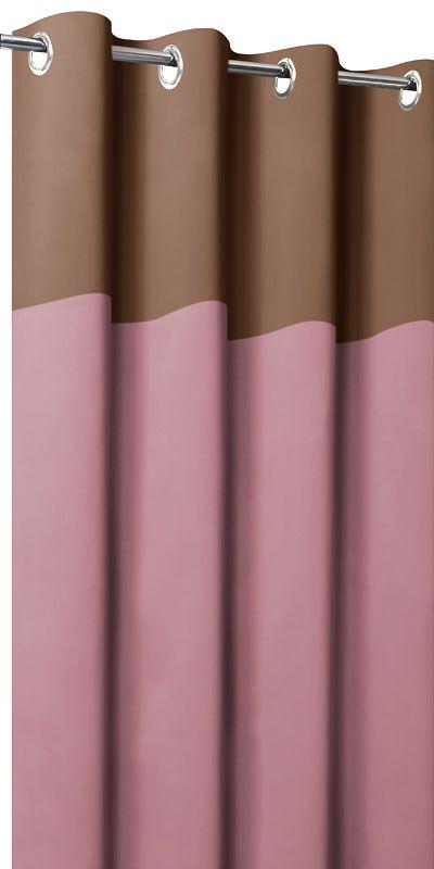 les 14 meilleures images propos de rideaux sur pinterest batiste roses et articles. Black Bedroom Furniture Sets. Home Design Ideas