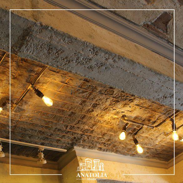 Panel Uygulamamız www.anatolliastone.com  info@anatolliastone.com  aytemursavas@hotmail.com 05323933802 05321390819 #fiberpanel #istanbulpanel  #mimar #içmimar #dekorasyon #kültürtaşı #bürütbeton #dekoratiftas #dekoratif #dekoratifpanel #anatolia #evdekorasyon #cafedekorasyon #mimarlık #dışcephekaplama #duvarkaplamaları #design #anatolliastone #anatoliastonedekoratiftaş #taşpanel #mobilya #architecture #tvunitesi #tuglakaplama #tv #magaza #concept #interiordesign #stone #brick