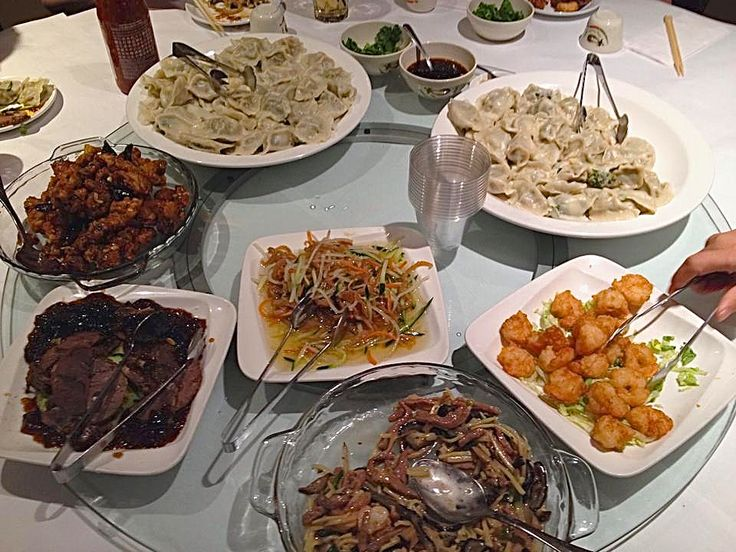 9 best images about the best chinese food restaurants in for 328 chinese cuisine albuquerque