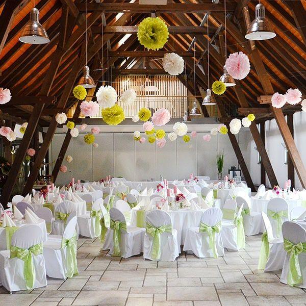 Hochzeitsdeko Ausleihen Ausleihen Hochzeitsdeko Table Decorations Decor Fancy