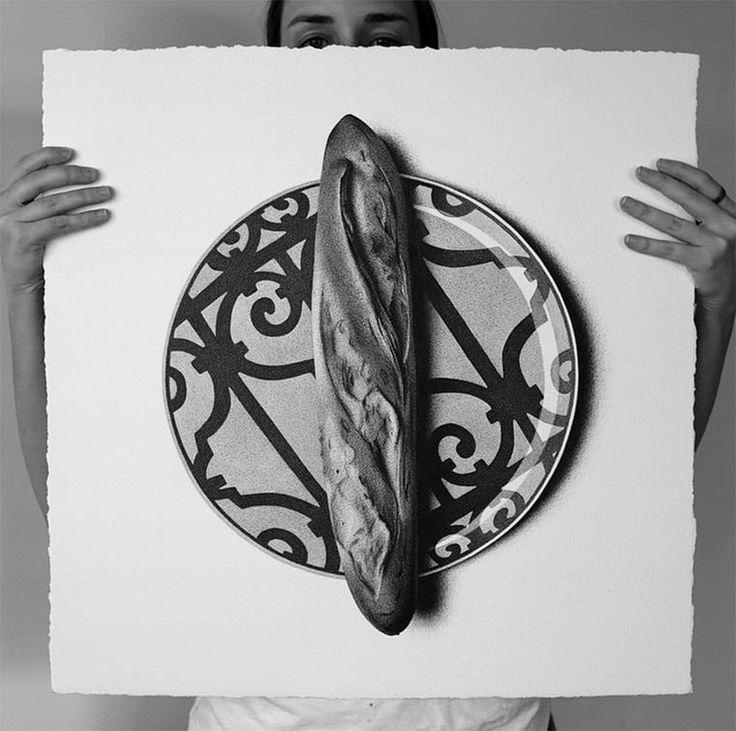 CJ-Hendry-food-illustrations-24 | Ufunk.net