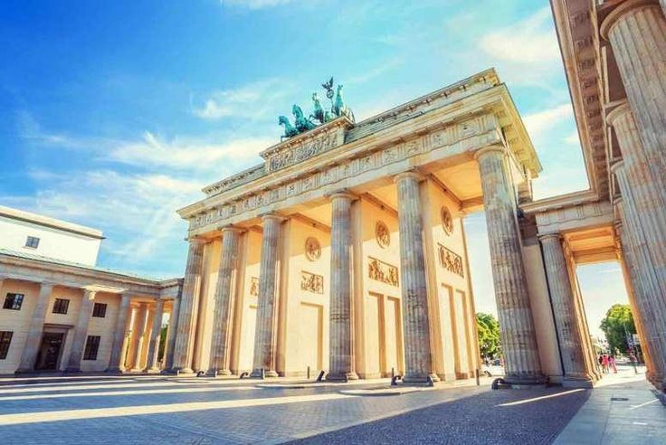 Buy 4-6nt Berlin & Prague, Flights & Train Transfers - Optional Tours! UK deal for just £129.00 From £129pp (from Crystal Travel) for a four-night Berlin and Prague break with flights and train transfers, and optional tours or from £179pp for a six-night break - save up to 33% BUY NOW for just £129.00
