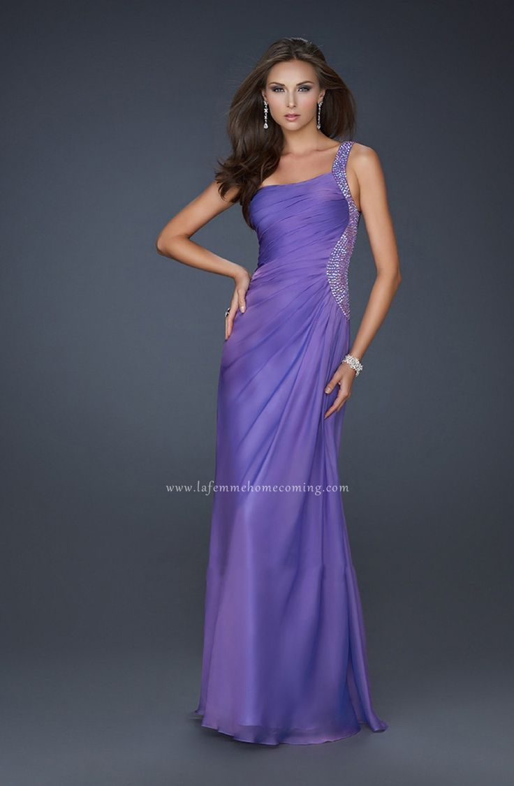 Mejores 242 imágenes de Prom Dresses en Pinterest | Vestidos ...