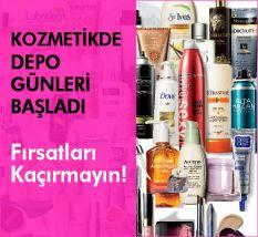 DEPO FIRSATI BAŞLADI !!!!!  www.indirimcizade.com  Alışveriş Yeriniz İndirimciZade Tıkla Gelsin