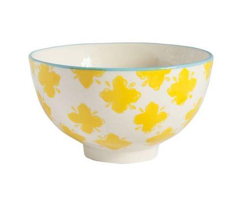 General Eclectic Dora dip bowls