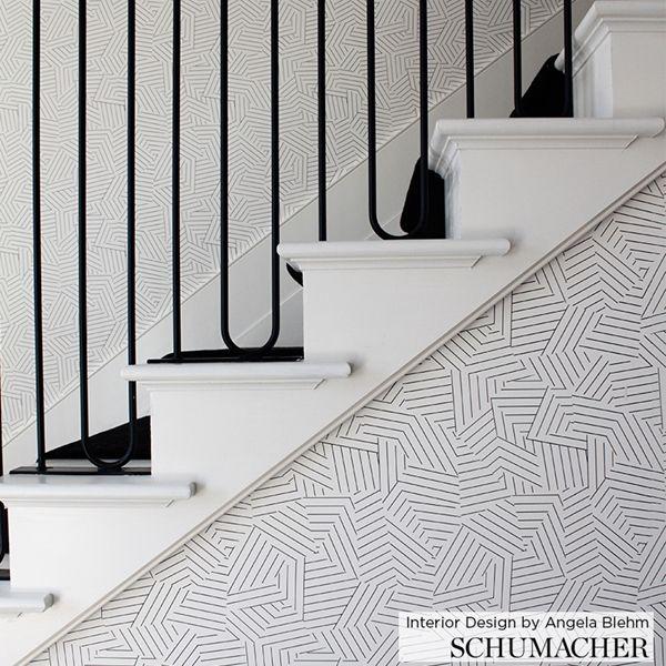 152 Best Delbert Way Home Images On Pinterest Master