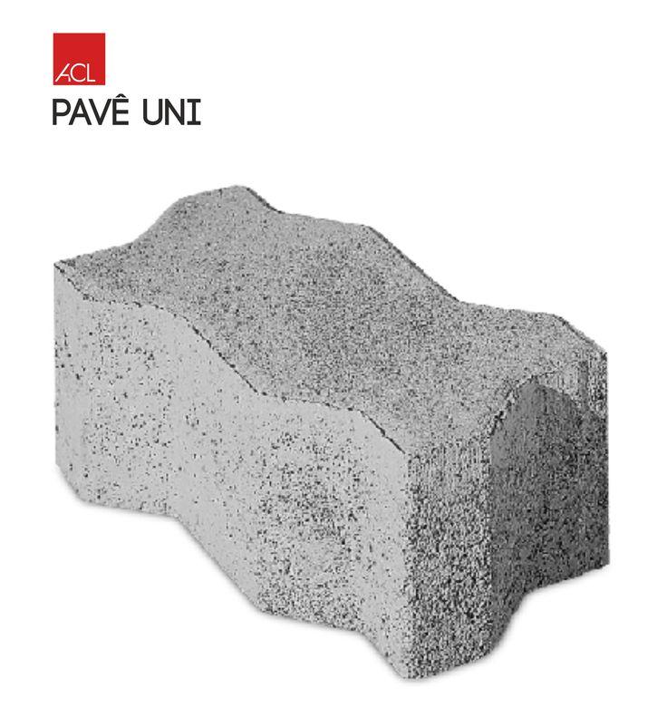Pavê Uni  #acl #aclouro #acimenteiradolouro #cimenteira #pavimentodebetao #betao #arquitectura #concreteflooring #concrete #architecture #architektur