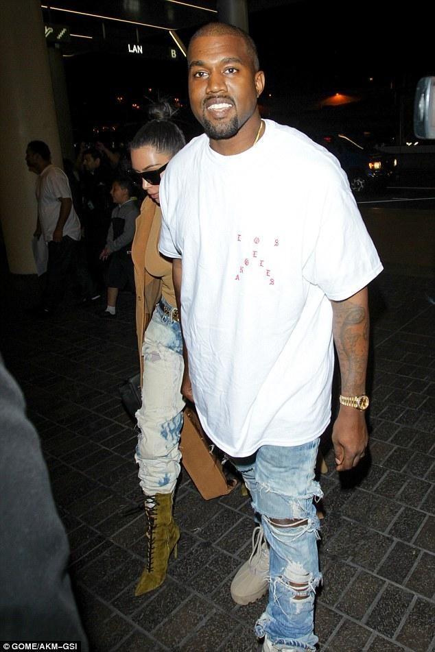 33 Best Kanye West Images On Pinterest Fashion Men Man Style And Guy Style