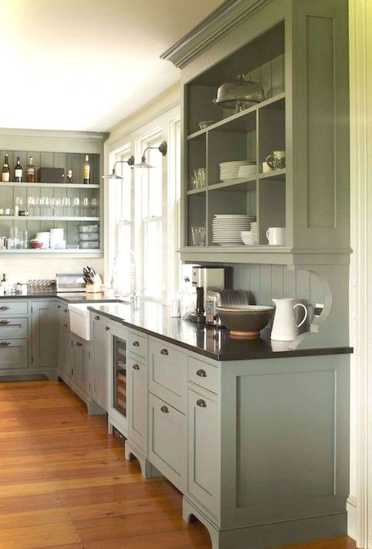 kitchen cabinet remake ideas and pics of kitchen cabinet service rh pinterest com