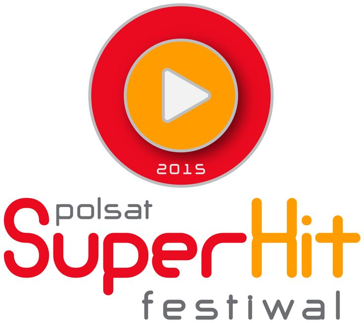 Polsat SuperHit Festiwal !