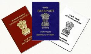 How to Get Your Passport: India's Passport Application and Renewal Procedures