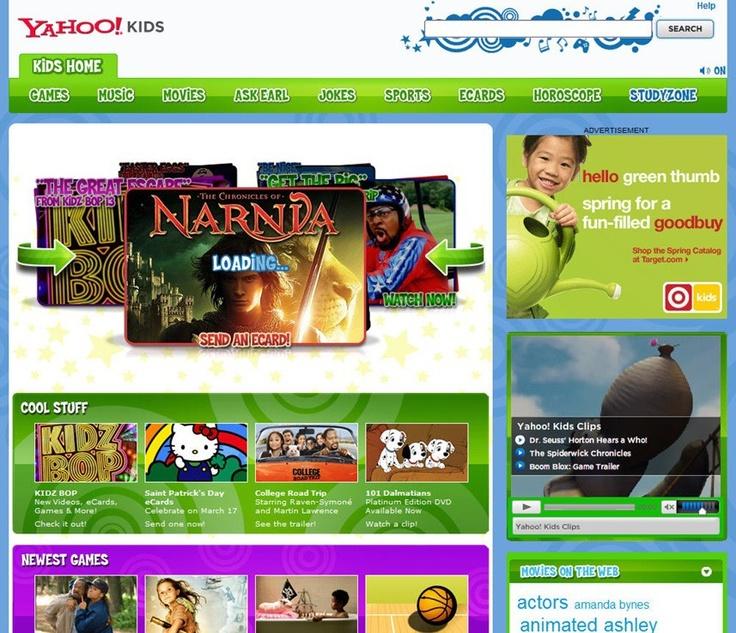 42 Best Kidteen Websites Images On Pinterest  Teen Websites, Science -4308