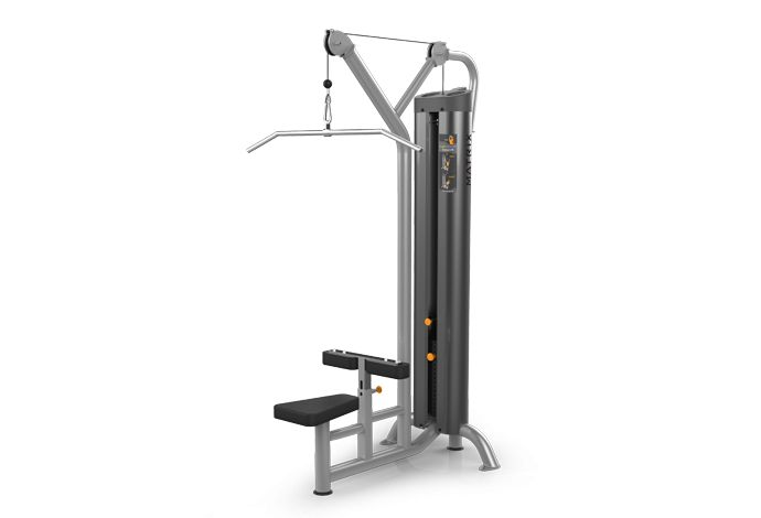 Lat Pulldown VY-6021