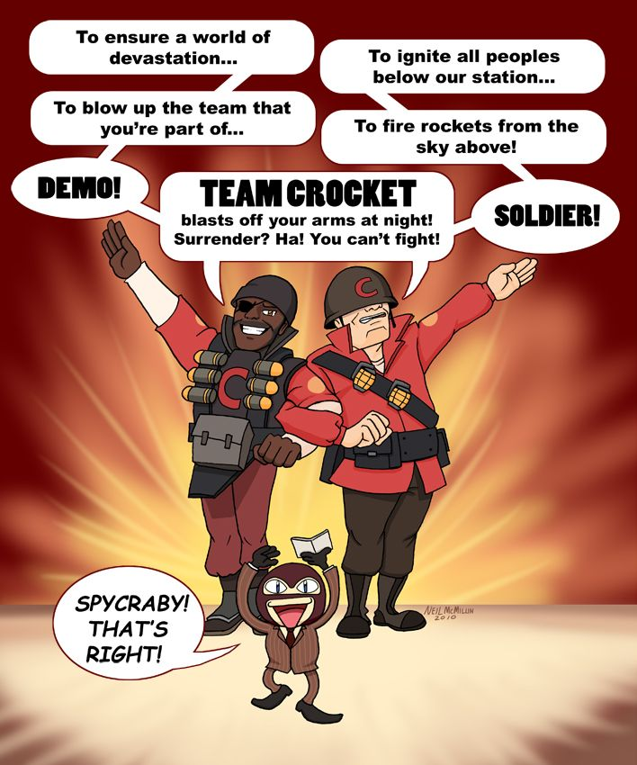 123 best Tf2 images – Tf2 Birthday Card
