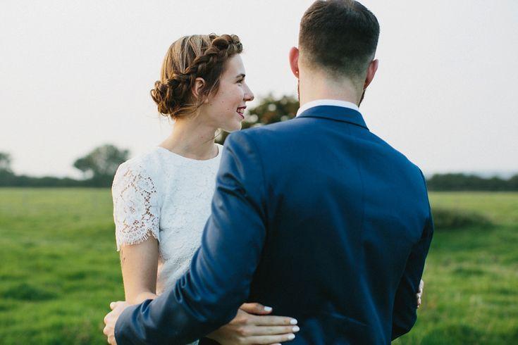 Peach & Jo – Fabulous Fine Art & Reportage Wedding Photography