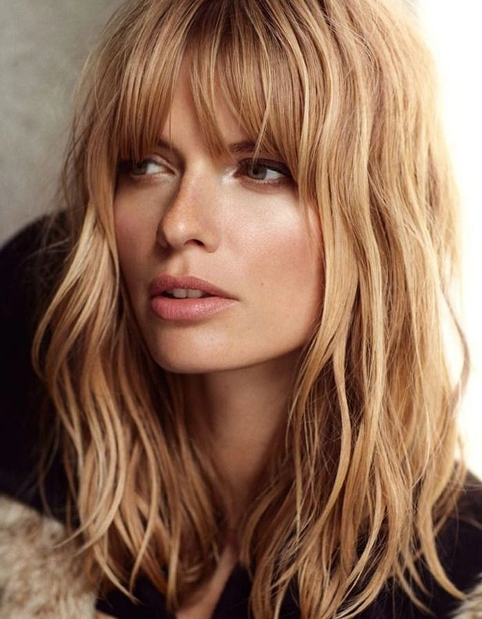 swag-peinado-bellezacool.com