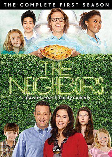 The Neighbors: Season 1 DISNEY http://www.amazon.com/dp/B00DF3EY06/ref=cm_sw_r_pi_dp_rFfwub1SNWK79