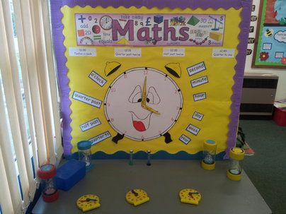 10 best ideas about Math Numbers on Pinterest | Kindergarten math ...