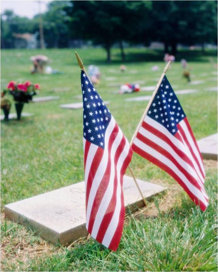 Celebrate Independence Day! | HSLDA Blog