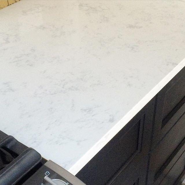 Mega Marble  Quartz Marble and Granite countertops for