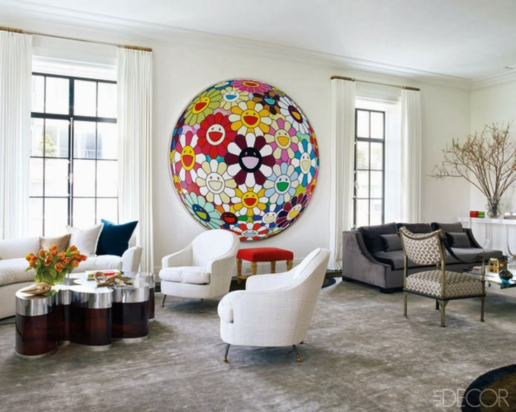 20 best Pop Art Ideas images on Pinterest Room decor Home and Live
