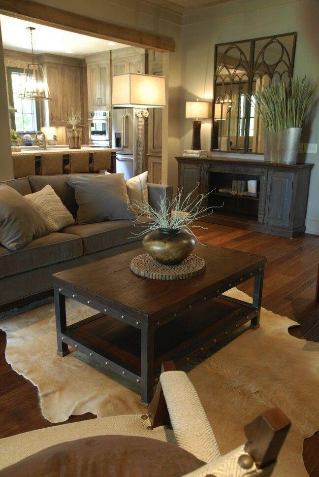 living room paint schemes 2015%0A                          DB ContemporaryWarm  jpg