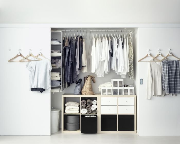 149 best ikea images on pinterest | live, home and ikea storage