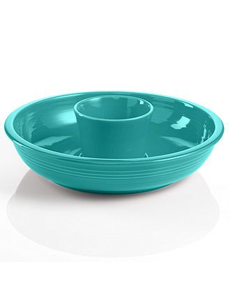 Fiesta Chip and Dip Set - Fiesta - Dining & Entertaining - Macy's