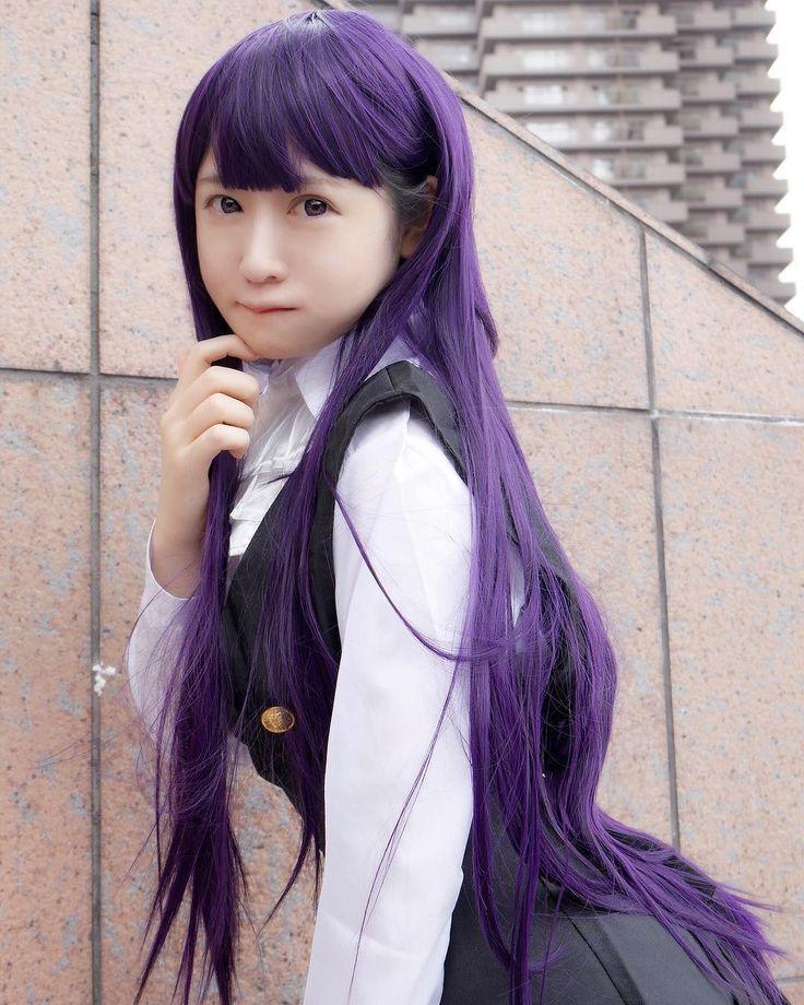 "5,661 Suka, 86 Komentar - あま津うに(・ω・)AmatsuUni (@amatsuuni) di Instagram: ""妖狐×僕SS 凛々蝶 Inuboku secret service ""Ririchiyo"""""