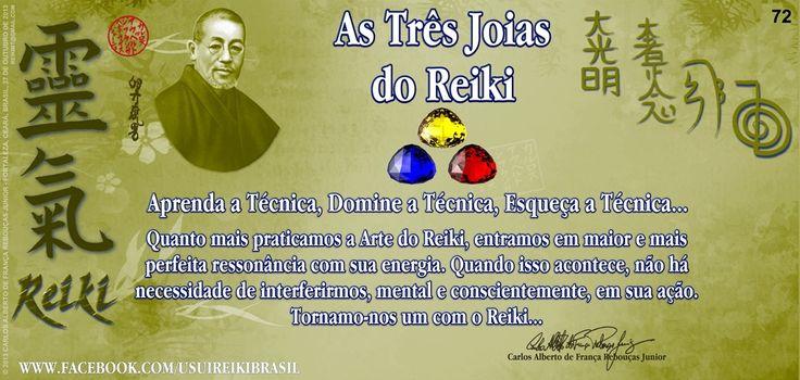 reiki-72-carlos-rebouas-jr-72-27-10-2013.jpg (1024×488)