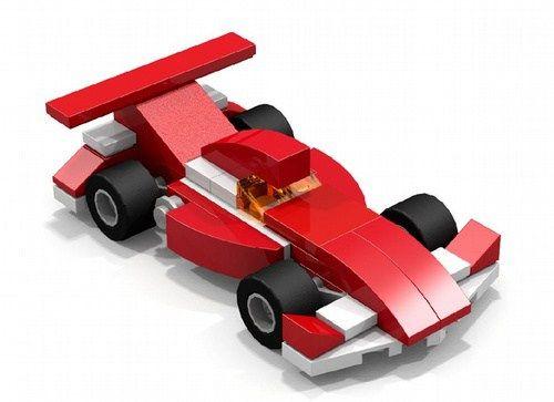 GRATIS clases de LEGO en las tiendas el 2 y 3 de Mayo paralos niños de 6-14años, dondepodrán construir un presente de LEGO Race Car. Regístrate Aquí antes que se agote. Disponible en todas las tiendas LEGO en todos los estados de USA. Cupons limitados. No tienes que pagar absolutamente nada. Tu hijo o hija se podrá llevar el LEGO [...]