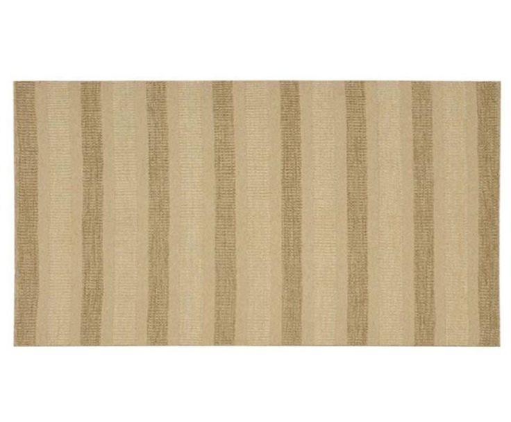 Tapete kilim boucle jidá - 70x140cm | Westwing - Casa & Decoração