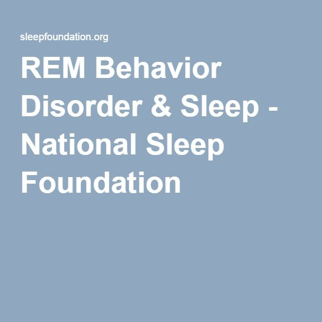 sleeping behaviors and problems In addition, children who have problems sleeping may show symptoms,  behaviors or impairments that are remarkably similar to those of adhd sleeping .