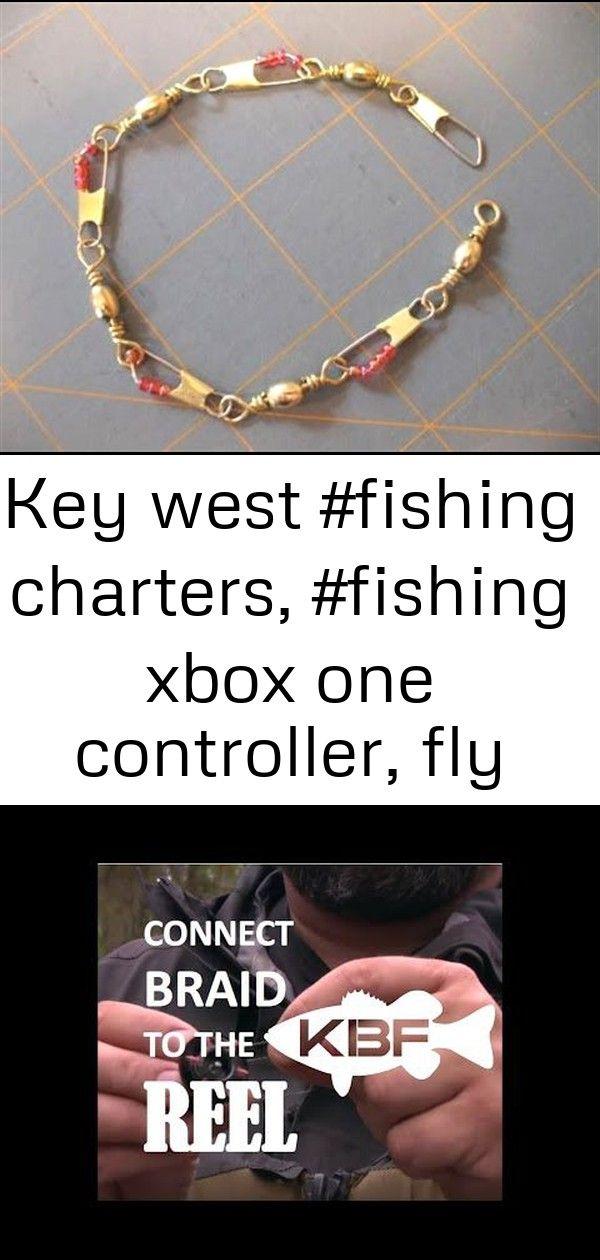 Key West Fishing Charters Fishing Xbox One Controller Fly Fishing Reel 5 6 Fishing With Luiza B