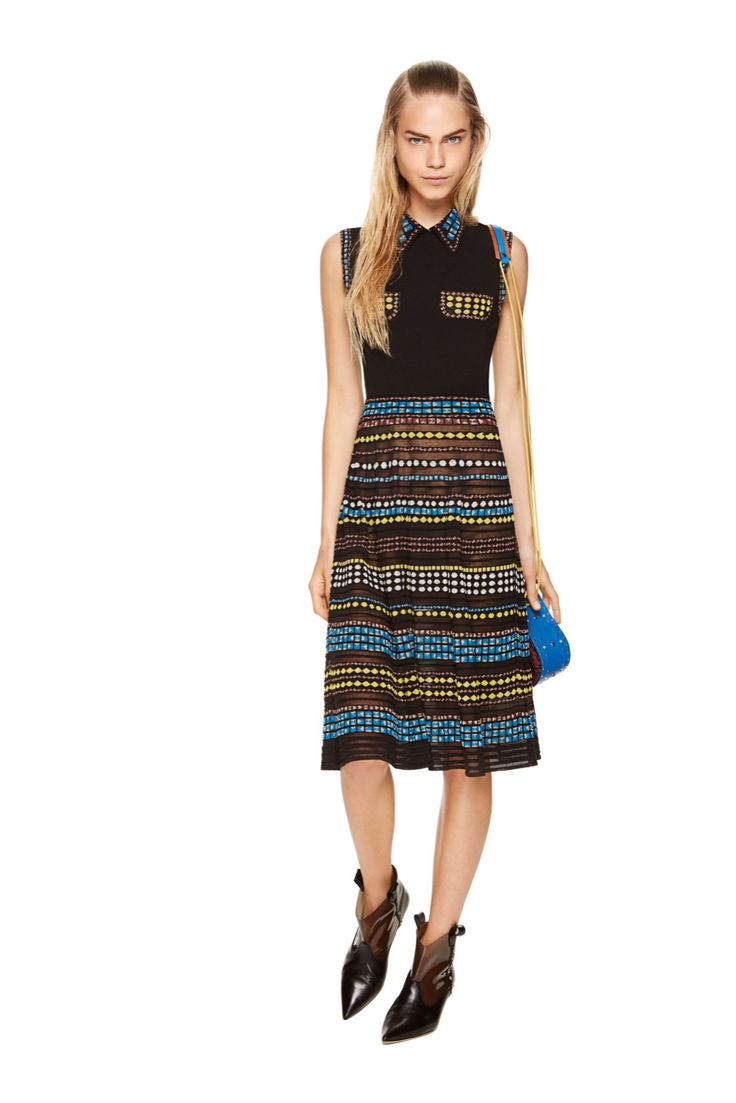 M Missoni Resort 2016 - Collection - Gallery - Style.com http://www.style.com/slideshows/fashion-shows/resort-2016/m-missoni/collection/9