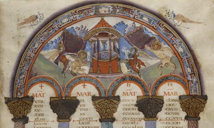 241 migliori immagini dalla tarda antichit al alto medioevo su pinterest arte cristiana. Black Bedroom Furniture Sets. Home Design Ideas