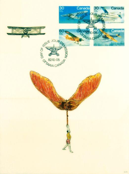 Best Snail Mail Images On   Envelopes Envelope Art