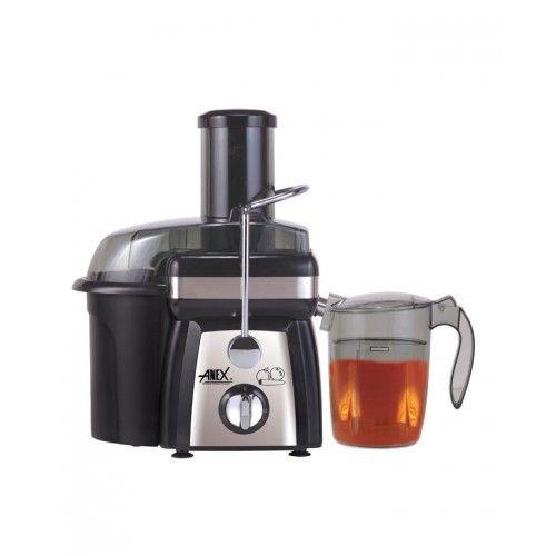Juicer Machine 3 In 1 In 2019 Kitchen Supplies Juicer Machine